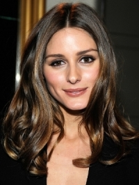 Olivia Palermo Shares Top Style Tips with Chic Outlet Shopping®