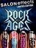 Sally Hansen 'Rock Of Ages' Salon Effects Nail Polish Strips