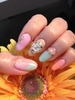 2012 New Season Nail Art Ideas