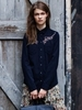 Topshop Pennsylvania Fall 2012 Lookbook