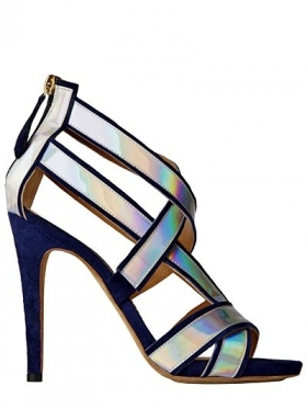 Aperlai Spring 2013 Shoes