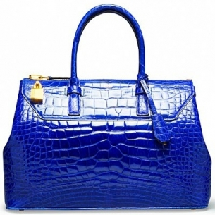 Tom Ford Handbags Fall Winter 2012