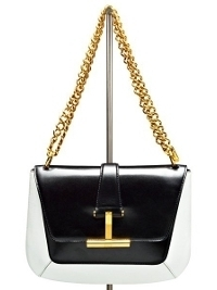 Tom Ford Fall/Winter 2012 Handbags