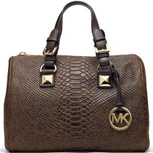 Michael Kors Fall Winter 2012 Handbags