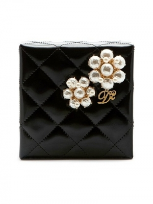 Dsquared Clutch Bags Spring 2013
