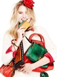 Madewell Very Merry Looks We Love Lookbook
