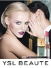 YSL Spring 2013 Makeup Collection