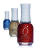 Orly 'Naughty or Nice' Holiday 2012 Nail Polish Collection