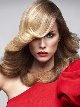 easy hair styling tips