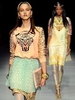 Manish Arora Spring 2013 Collection