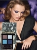 Yves Saint Laurent Northern Lights Holiday 2012 Makeup Collection