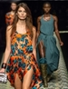 Kenzo Spring 2013 Collection