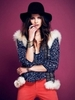 Free People Fall 2012 Collection