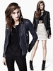 All Saints Fall 2012 Lookbook