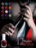 Duri 12 Shades of Desire Fall/Winter 2012-2013 Nail Collection