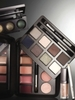 Laura Mercier Holiday 2012 Makeup Collection