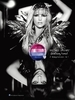 Britney Spears 'Fantasy Twist' Fragrance