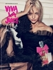 Juicy Couture Introduces Viva La Juicy La Fleur New Fragrance
