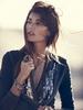 Free People 'Lady of the Canyon' Lookbook