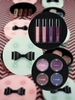 MAC Guilty Passions Holiday 2012 Makeup Sets Collection