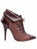 Tabitha Simmons Fall/Winter 2012-2013 Shoes