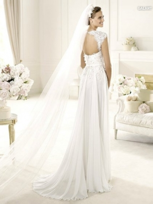 Cature Collection Opulence Brides 68