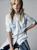 Elin Kling for GUESS by Marciano Collection