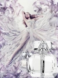 Marchesa Parfum d'Extase New Fragrance