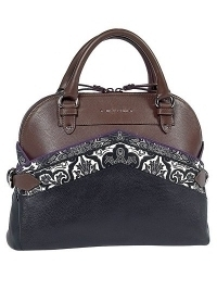 Etro Fall/Winter 2012 Handbags