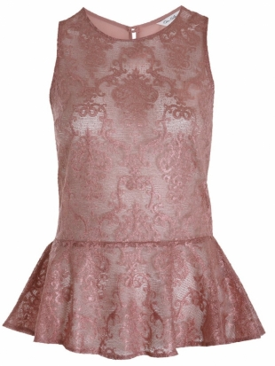 Miss Selfridge Little Princess Collection