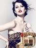 Dolce & Gabbana Animalier Signature 2012 Makeup Collection
