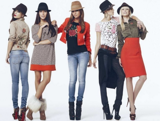 denny rose fall winter 2012 collection 1 2 thumb - Denny Rose 2012-2013 Sonbahar-K�� Koleksiyonu