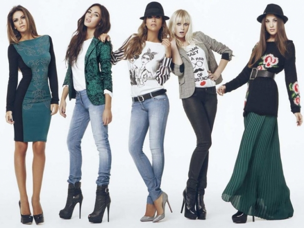 denny rose fall winter 2012 collection 10 thumb - Denny Rose 2012-2013 Sonbahar-K�� Koleksiyonu