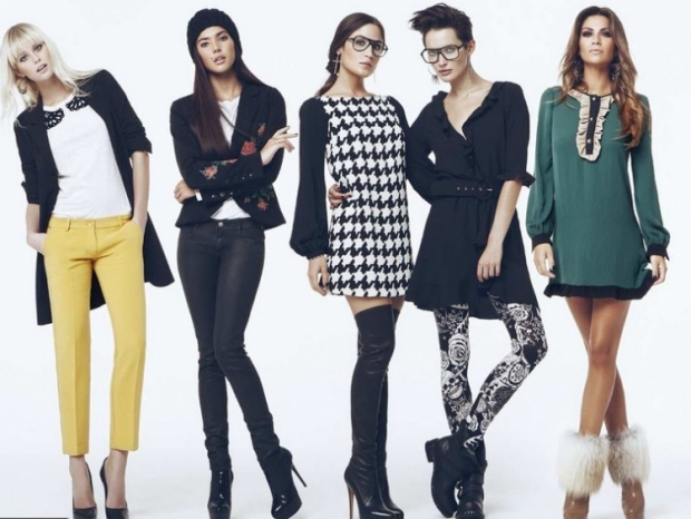 denny rose fall winter 2012 collection 11 thumb - Denny Rose 2012-2013 Sonbahar-K�� Koleksiyonu