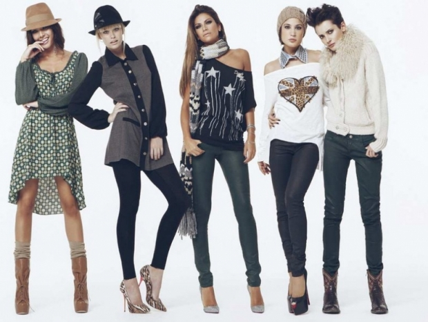 denny rose fall winter 2012 collection 14 thumb - Denny Rose 2012-2013 Sonbahar-K�� Koleksiyonu