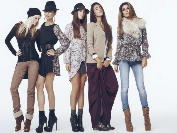 denny rose fall winter 2012 collection 3 thumb - Denny Rose 2012-2013 Sonbahar-K�� Koleksiyonu