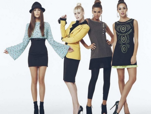 denny rose fall winter 2012 collection 4 thumb - Denny Rose 2012-2013 Sonbahar-K�� Koleksiyonu