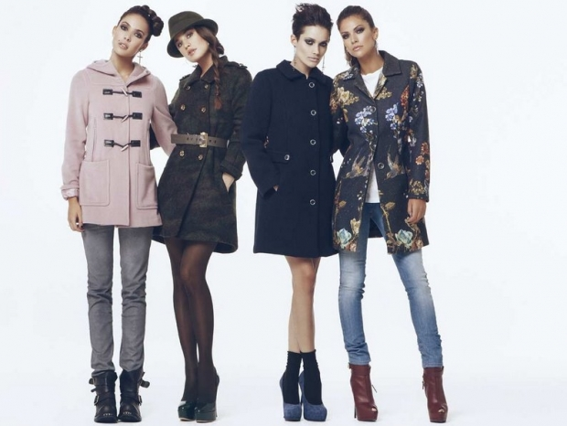 denny rose fall winter 2012 collection 7 thumb - Denny Rose 2012-2013 Sonbahar-K�� Koleksiyonu