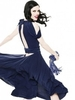 Z Spoke by Zac Posen Spring/Summer 2013 Lookbook