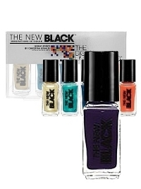 The Digital Underground by Christina Rinaldi Nail Polish Sets