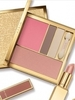 Aerin Lauder Fall 2012 Beauty Collection