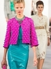 Oscar de la Renta Spring 2013 Collection