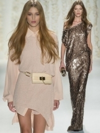 Rachel Zoe Spring 2013 Collection