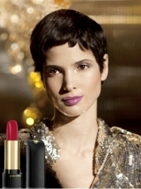 Lancôme Happy Holidays 2012 Makeup Collection
