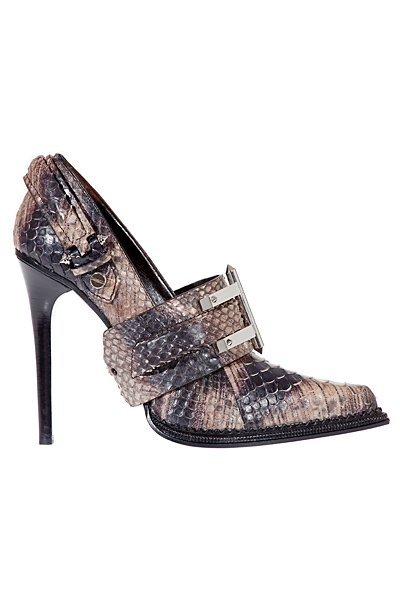 roberto_cavalli_shoes_fall_2012_3.jpg
