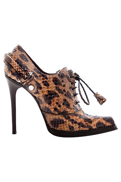 roberto_cavalli_shoes_fall_2012_4.jpg