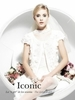 YolanCris 2013 'Iconic' Bridal Collection