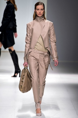 salvatore ferragamo ss 2013 collection 2 thumb - Salvatore Ferragamo 2013 �lkbahar Koleksiyonu