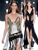Roberto Cavalli Spring 2013 Collection