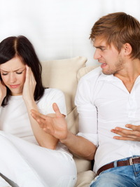 10 signs your in a controlling relationship